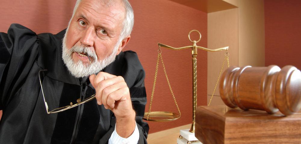 judgesetbail