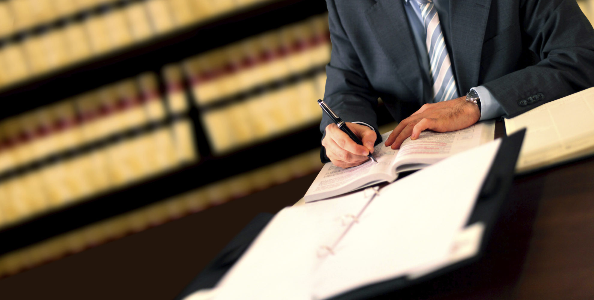 What is a Bail Bonds Agent?