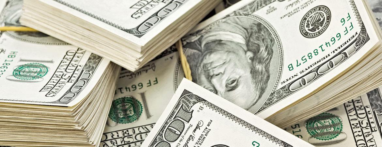 Cash Bond versus Bail Bond