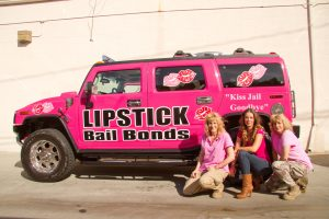 Bail Bonds Santa Ana